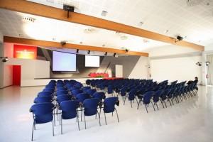 foto_041_centri_congressi_veneto