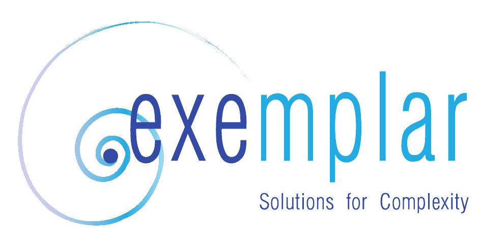 logo_exemplar