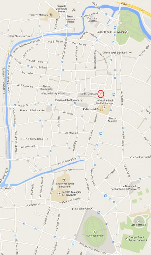 mappa4