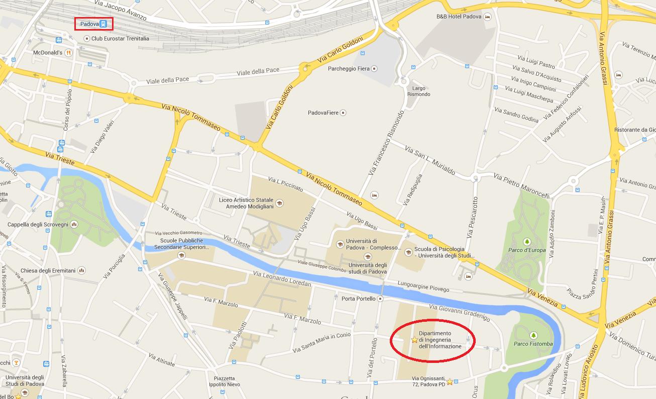 mappa_corsi