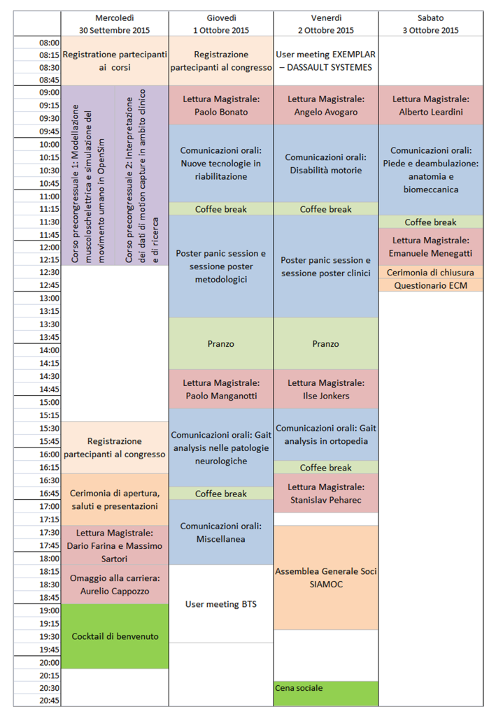 schedule-v4